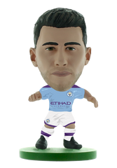 Man City -Aymeric Laporte Home Kit (2020 version)