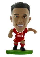 Liverpool Trent Alexander-Arnold - Home Kit (2020 version)