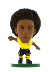 Borussia Dortmund - Axel Witsel - Home Kit (Classic)
