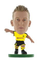 Borussia Dortmund - Julian Brandt - Home Kit