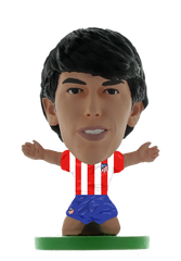 Atletico Madrid - Joao Felix - Home Kit (Classic Kit)
