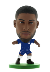 Chelsea - Ruben Loftus-Cheek - Home Kit (Classic)