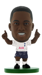 Spurs - Ryan Sessegnon Home Kit (Classic Kit)