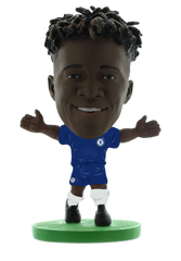 Chelsea - Tammy Abraham - Home Kit (Classic)