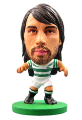 Celtic - Georgios Samaras Home Kit