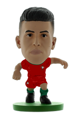Portugal - Joao Cancelo - Home Kit