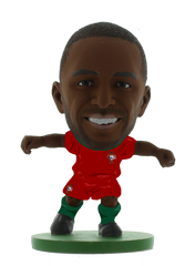Portugal - Ricardo Pereira - Home Kit