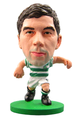 Celtic - Joe Ledley Home Kit