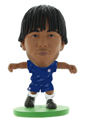 Chelsea - Reece James - Home Kit (Classic)