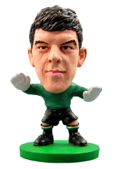 Celtic - Fraser Forster Home Kit
