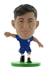 Chelsea - Kai Havertz - Home Kit (Classic)