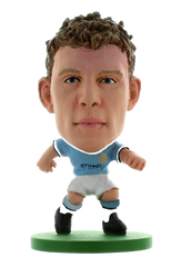 Man City - James Milner Home Kit (2014 version)