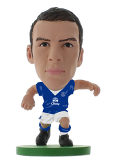Everton - Seamus Coleman Home Kit (2016 version)