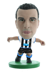 Newcastle - Steven Taylor Home Kit (2016 version)