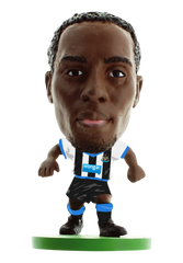 Newcastle - Vurnon Anita Home Kit (2016 version)