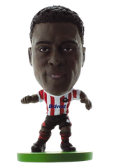 Sunderland - Alfred N'Diaye Home Kit (2014 version)
