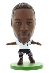 Spurs - Ledley King Home Kit (legend)