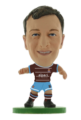 West Ham - Mark Noble Home Kit (2015 version)