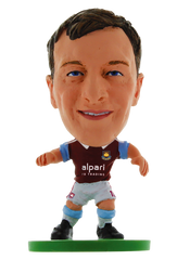 West Ham - Mark Noble Home Kit (2014 version)