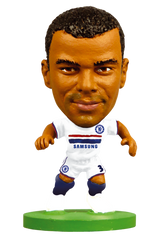 Chelsea - Ashley Cole **AWAY KIT** (2014 version)