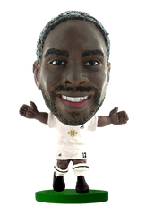 Swansea - Nathan Dyer Home Kit (2015 version)
