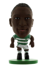 Celtic - Amido Balde Home Kit