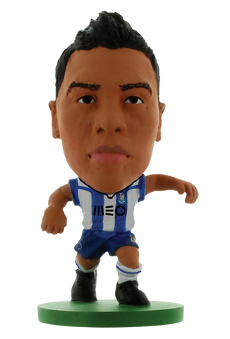 Porto - Alex Sandro - Home Kit (2015 version)