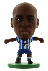 Porto - Eliaquim Mangala Home Kit (2014 version)