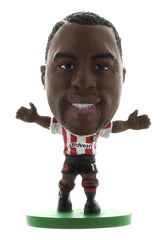 Sunderland - Jozy Altidore Home Kit (2014 version)