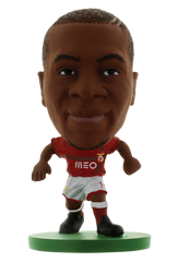 Benfica - Ola John Home Kit (2015 version)