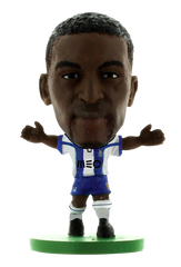 Porto - Jackson Martinez Home Kit (2015 version)