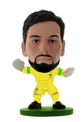 PRE-ORDER - France Hugo Lloris 2020 Kit