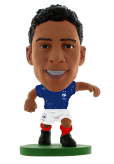 France - Raphael Varane 2020 Kit