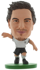Germany - Mats Hummels