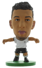 Germany - Jerome Boateng