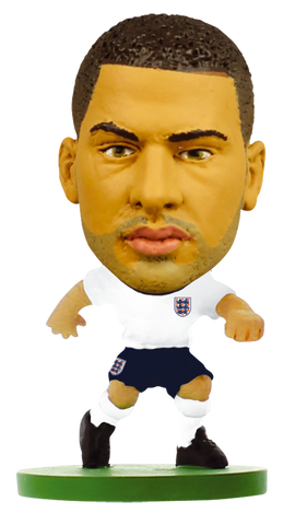 England - Glen Johnson