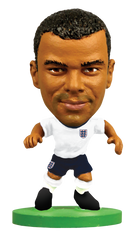 England - Ashley Cole