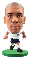 England - Chris Smalling