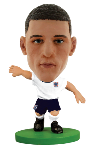 England - Ross Barkley