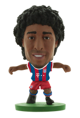 Bayern Munich - Dante Home Kit