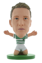 Celtic - Kris Commons Home Kit