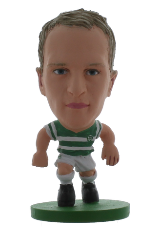 Celtic - Leigh Griffiths Home Kit