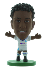 Marseille - Michy Batshuayi Home Kit (2015 version)