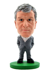Stoke Mark Hughes (Suit)