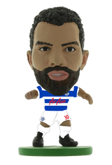 QPR -Sandro Home Kit (2015 version)