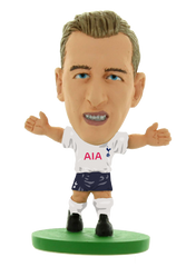 Collection Completer Spurs Harry Kane (Classic Kit)