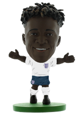 England - Tammy Abraham 2020 Kit