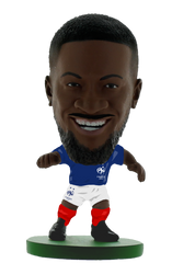 France - Tanguy Ndombele 2020 Kit