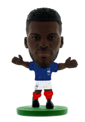 France - Thomas Lemar 2020 Kit