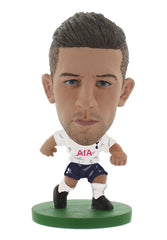 Spurs Toby Alderweireld Home Kit (Classic Kit)